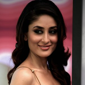Kareena Kapoor Wallpaper 1 300x300