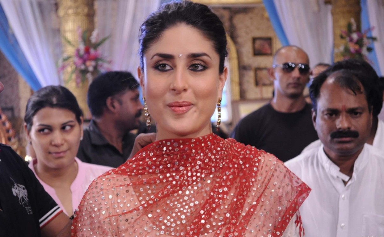 Kareena Kapoor Wallpaper 21