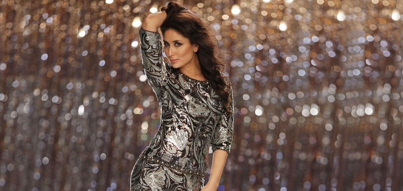 Kareena Kapoor Wallpaper 22