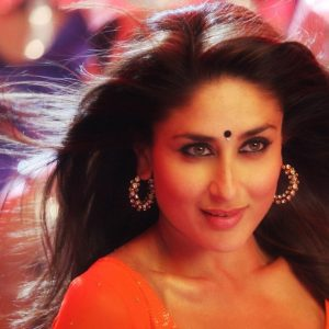 Kareena Kapoor Wallpaper 23 300x300