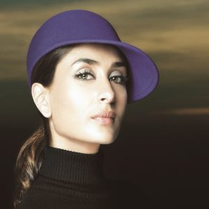 Kareena Kapoor Wallpaper 30