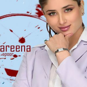 Kareena Kapoor Wallpaper 31