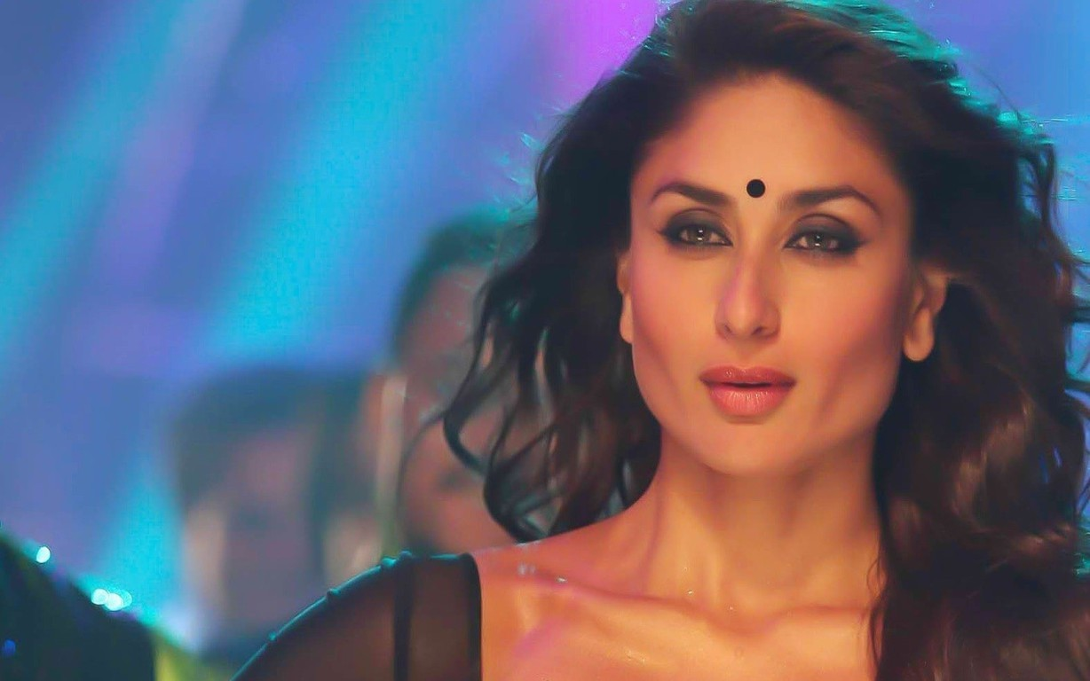 Kareena Kapoor Wallpaper 34