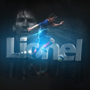 Lionel Messi Wallpaper 22 300x300