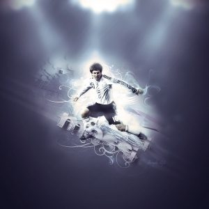 Lionel Messi Wallpaper 43