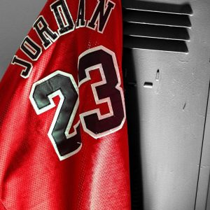 Michael Jordan Wallpaper 20