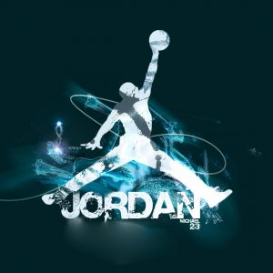 Michael Jordan Wallpaper 21