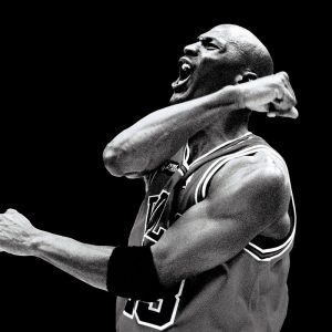 Michael Jordan Wallpaper 38