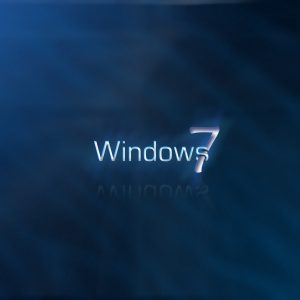 Microsoft Windows 7 Wallpaper 14