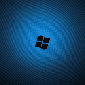 Microsoft Windows 7 Wallpaper 15