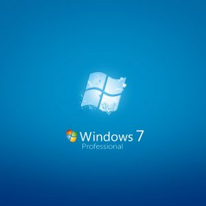 Microsoft Windows 7 Wallpaper 20 300x300