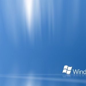 Microsoft Windows 7 Wallpaper 23 300x300