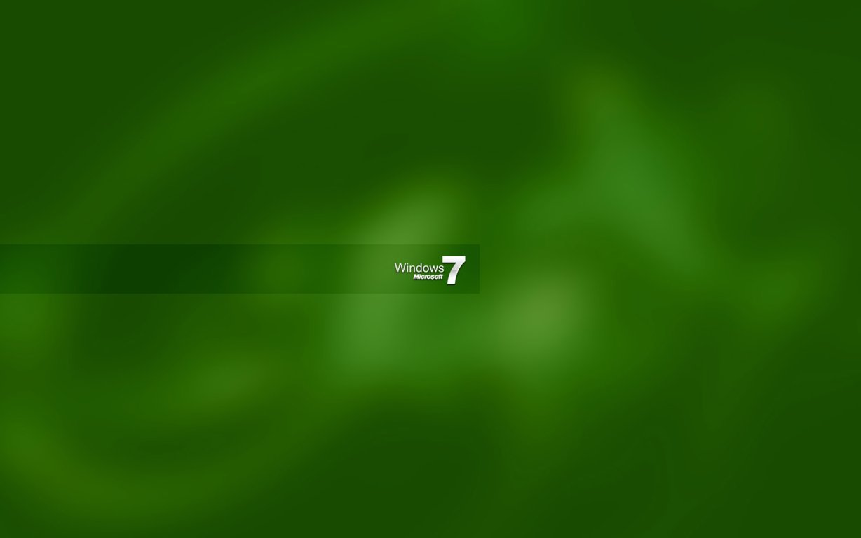 Microsoft Windows 7 Wallpaper 26