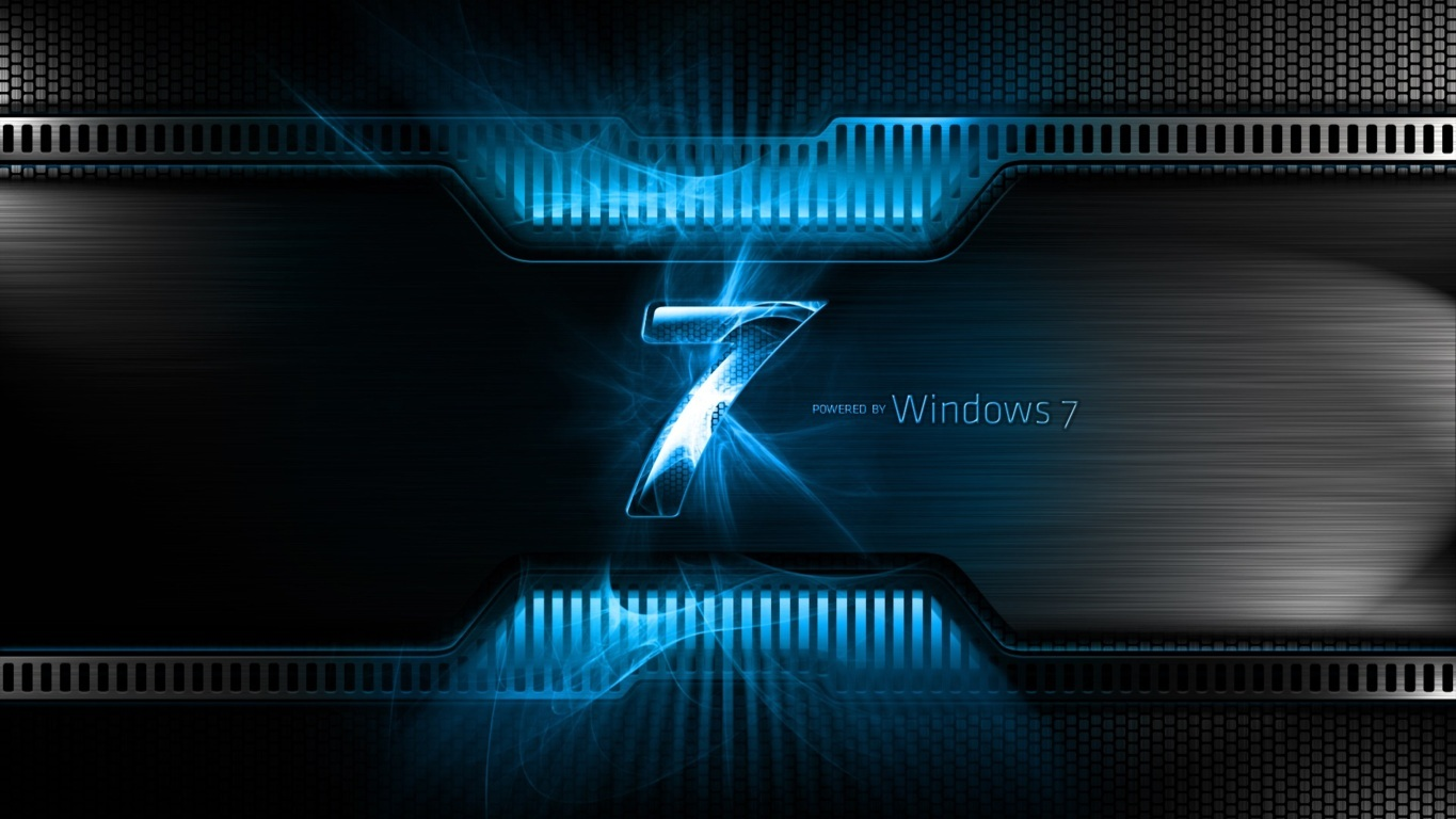 Microsoft Windows 7 Wallpaper 28
