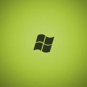 Microsoft Windows 7 Wallpaper 39 300x300
