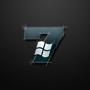 Microsoft Windows 7 Wallpaper 9