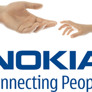 Nokia Wallpaper 12
