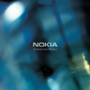Nokia Wallpaper 9 300x300