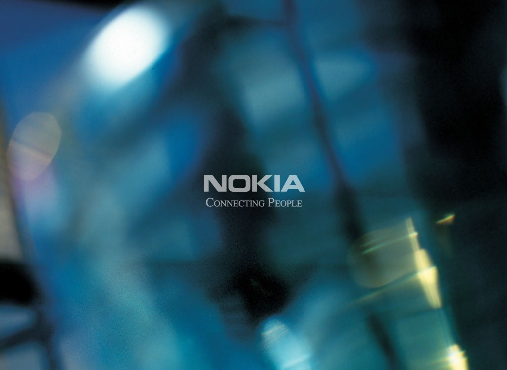 Nokia Wallpaper 9