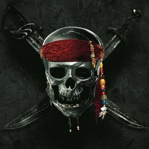 Pirates Wallpaper 12 300x300
