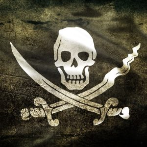 Pirates Wallpaper 13 300x300