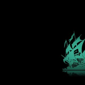 Pirates Wallpaper 3 300x300