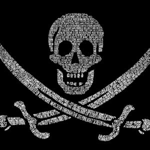 Pirates Wallpaper 6 300x300