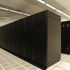 Server Datacenter Wallpaper 10 300x300