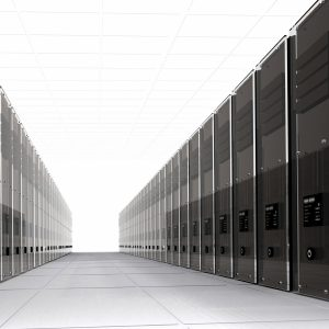 Server Datacenter Wallpaper 19 300x300