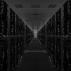 Server Datacenter Wallpaper 20 300x300