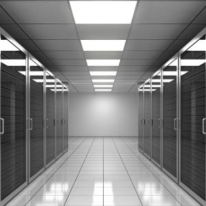 Server Datacenter Wallpaper 29 300x300