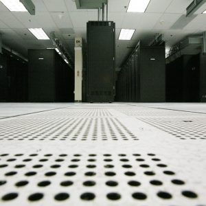 Server Datacenter Wallpaper 3 300x300