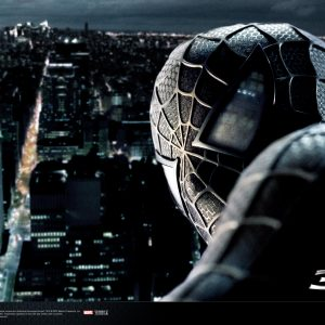 Spider Man Wallpaper 15