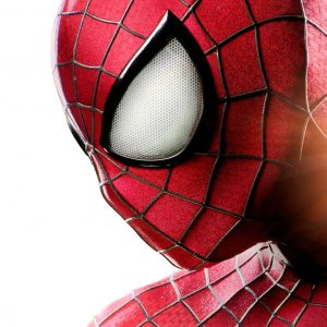 The Amazing Spider Man 2 2014 Wallpaper 10 300x300