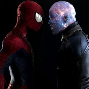 The Amazing Spider Man 2 - 2014 Wallpaper 5