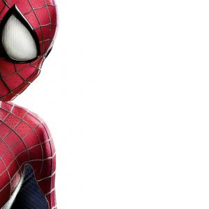 The Amazing Spider Man 2 - 2014 Wallpaper 7