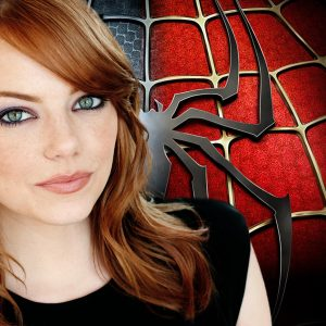 The Amazing Spider Man - 2012 Wallpaper 1