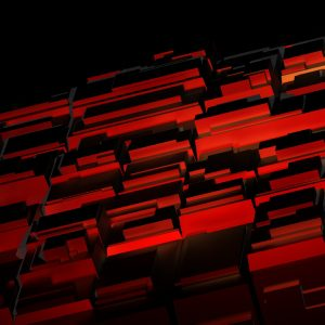 3D Abstract CGI Wallpaper 049 300x300