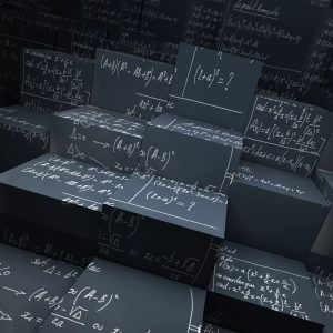 3D Abstract CGI Wallpaper 068 300x300