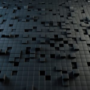 3D Abstract CGI Wallpaper 069 300x300