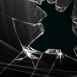 3D Abstract CGI Wallpaper 080