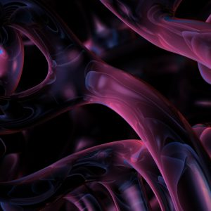3D Abstract CGI Wallpaper 102