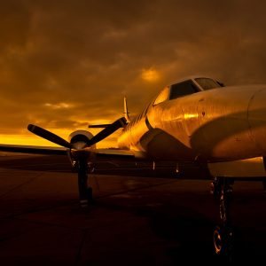 Aircraft Wallpaper 007 300x300