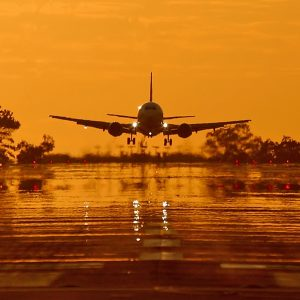 Aircraft Wallpaper 051