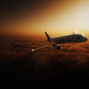 Aircraft Wallpaper 094 300x300