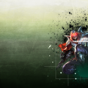 League of Legends Wallpaper 007 300x300
