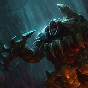 League of Legends Wallpaper 038 300x300