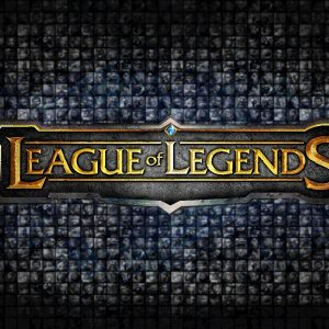 League of Legends Wallpaper 084