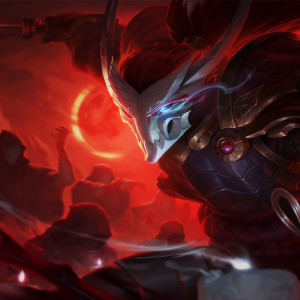 League of Legends Wallpaper 097 300x300