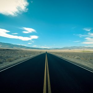 Road Wallpaper 014 300x300
